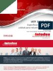 PIC IATF 16949 Rev 00 Oct_2016.pdf