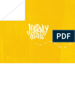Journey State