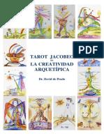 9.Dpd.Tarot_jacobeo.pdf