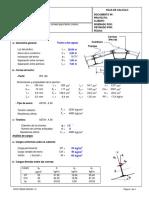 DISEÑO CORREAS DE TECHO (AISC 360-10).pdf