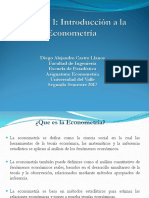 Clase No 1. Introducción a la Econometría.pdf