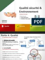 143970478-Qualite-Securite-Et-Environnement.pdf