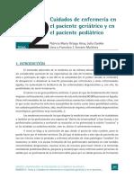 Tema paliativos - experto.pdf