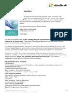 excel_vba_les_fondamentaux.pdf