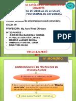 MOMENTOS-COMUNITARIA.pptx