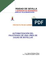 PROYECTO PALETIZADO DE BOTELLAS.pdf