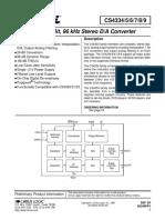 CS4338.pdf