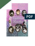 En Español Constelacao Familiar JOANNA de ANGELIS Divaldo Pereira Franco.pt.Es