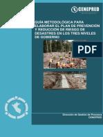 1-GUIA DE METODOLOGIA.pdf