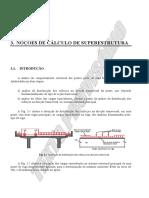 MÓDULO 5 - NOÇÕES DE CÁLCULO DA SUPERESTRUTURA.pdf