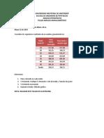 analisis-granulometrico.pdf