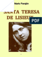268113744-Santa-Teresa-de-Lisieux-PARAJON.pdf