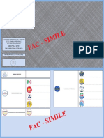 SchedaREGIONALE_TRIESTE_fac-simile.pdf