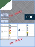 SchedaREGIONALE_PORDENONE_fac-simile.pdf
