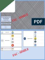 SchedaREGIONALE_TOLMEZZO_fac-simile.pdf