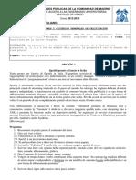 septiembre 13 evau italiano.pdf