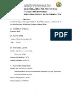 PLAN-PRACTICAS-_OBLITAS[1]