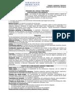 Resumen Codigo Tributario (1) (1)