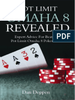 Pot_Limit_Omaha8_Revealed_by_Dan_Deppen.pdf