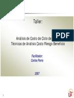 ANALISIS EL COSTO DEL CICLO DE VIDA.pdf