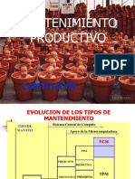 CAP.7.TPM