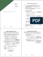 10.ObjetoRelacional.pdf