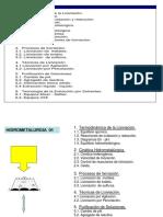 Clase1Hidrometalurgia