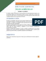 Agrotecnia 1 1.Docx