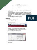 Recovery Instructions (UnBrick).pdf