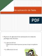 3 Proceso de Aplicacic3b3n de Tests (1)