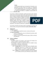321202677-Informe-de-Pectina.docx