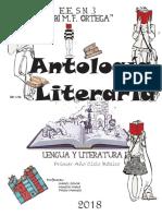 cuadernillo antologia