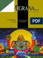 La-migraña - 14