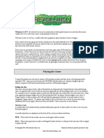 Rezolution_Quick_Start_Rules.pdf