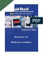 PeakTech_3385_100817_ES