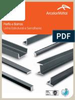 perfis-e-barras.pdf