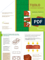Cartilha - Ecoprodiçao - Passo a passo edificacao AE.pdf
