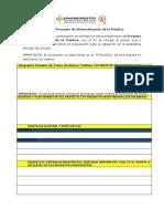 Censo sistematización.docx