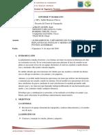 Informe Nº 02222