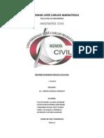 Trabajopracticofisica2 150619150950 Lva1 App6891