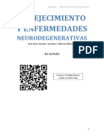 envejecimiento_neurodegeneracion