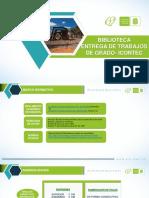 Guia_trabajos_de_grado_2017_ICONTEC.pptx