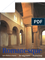 272394978 Romanesque Architecture Sculpture Painting Art eBook 1