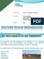 EXPOSICION EQUIPOS.pptx
