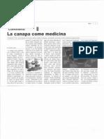 La Canapa Come Medicina_1
