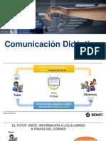 comunicacion_didactica