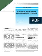 Hallazgos Radiologicos Tep 1