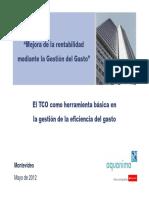 eficiencia-gestion-gasto.pdf