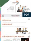 Md III Cur 1 Un 1  Partidos Políticos.pdf