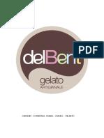 Trabajo Final Delbent